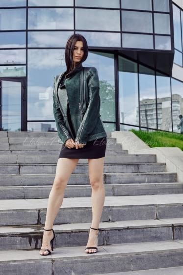 Куртка женская К1333