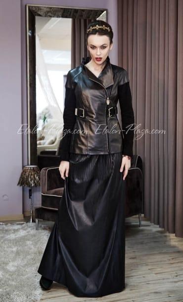 Женская Куртка К1115