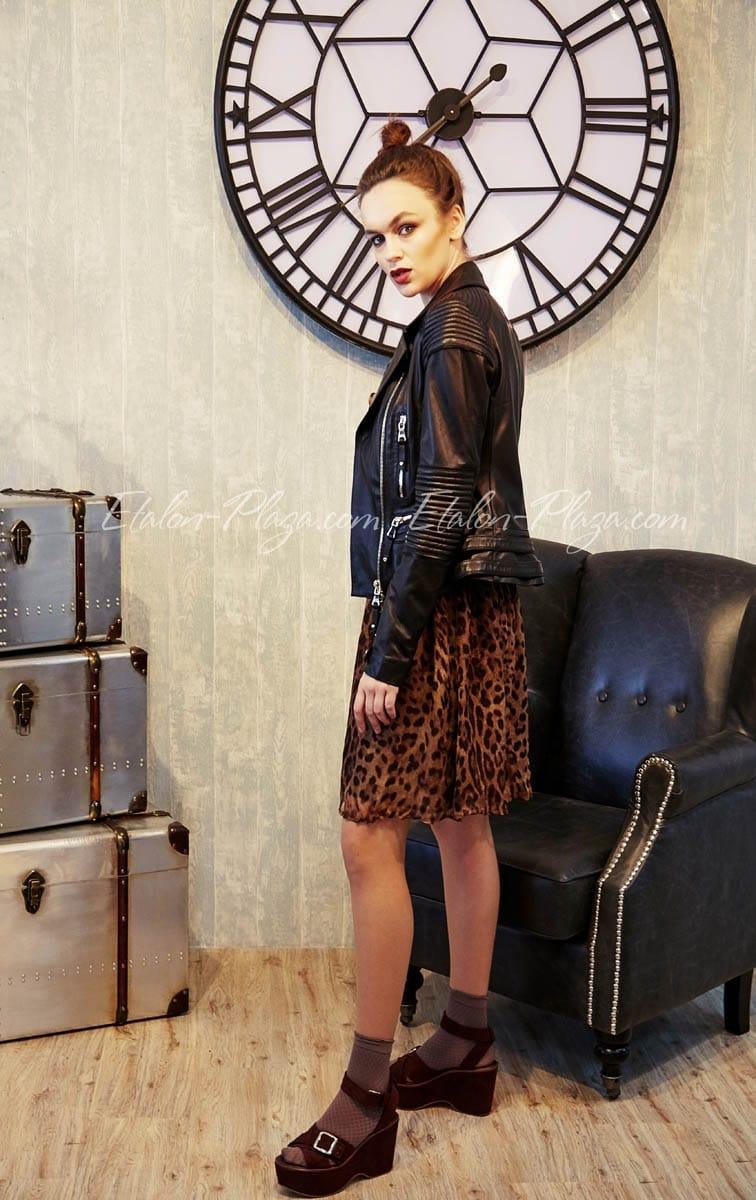 Женская Куртка К1123