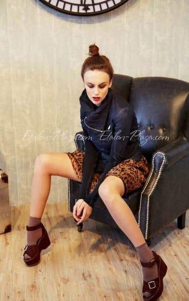 Женская Куртка К1124