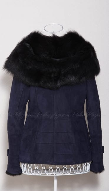 Women's Jacket Coat