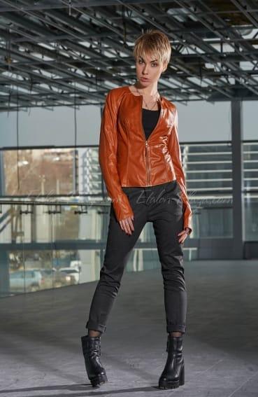 Женская Куртка К1070