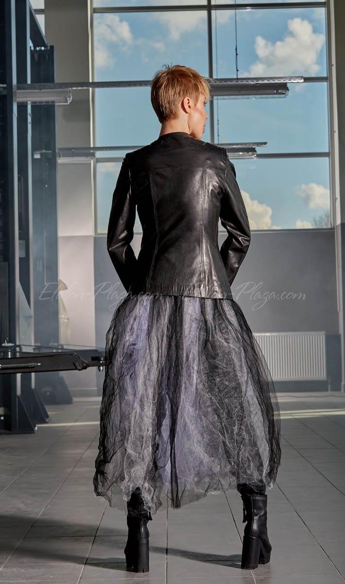 Жіноча Куртка К1089