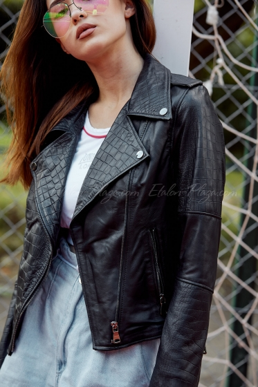 Куртка женская К1317