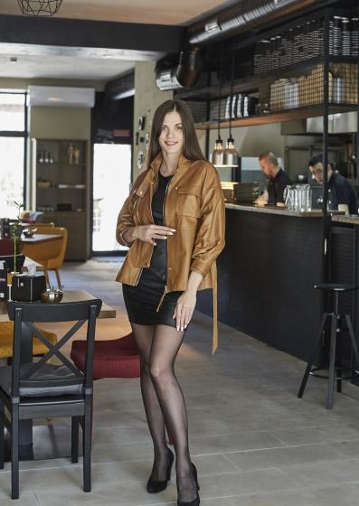 Куртка женская К1338